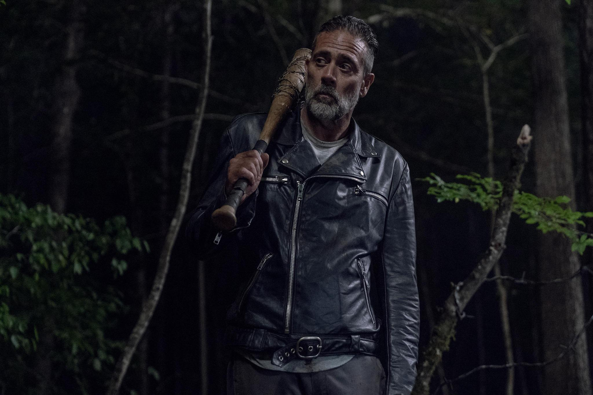 walking dead season 6 episode 12 stream