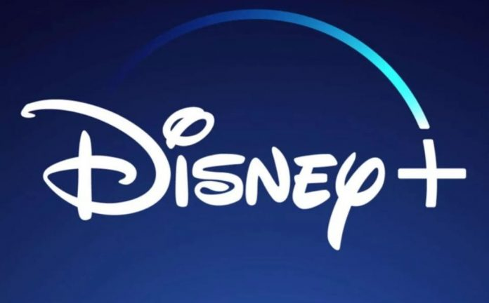 disney+ december 2019 shows and movies
