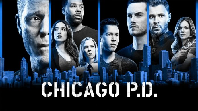 Chicago P.D. To Shock The Fans Following Huge Halstead Cliffhanger