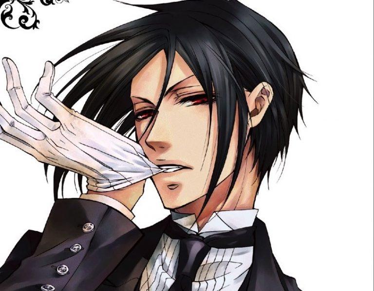 Black Butler Kuroshitsuji Chapter 159 Release Date and Details