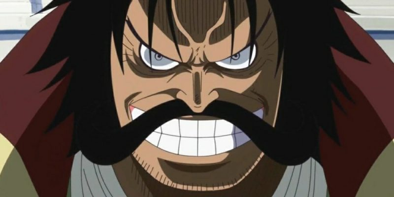 One Piece Chapter 967 update