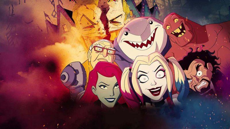 Harley-Quinn-scaled.jpeg