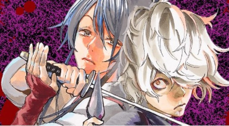 Hell's Paradise: Jigokuraku Chapter 81 Release Date, Where To Read and Spoilers