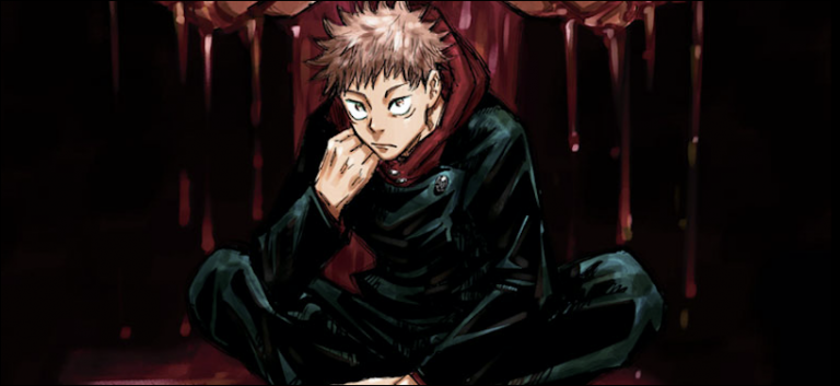 Jujutsu Kaisen Chapter 88 Release Date And Updates