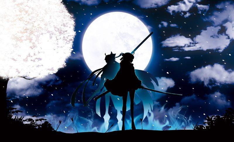 Fate/Grand Order Babylonia Episode 13 ReleaseDate