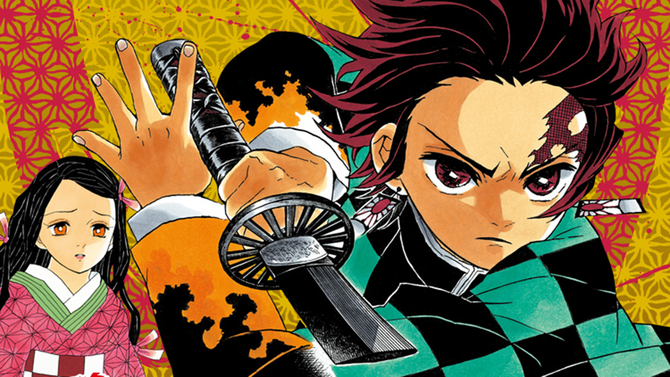 Kimetsu no Yaiba Chapter 189 update