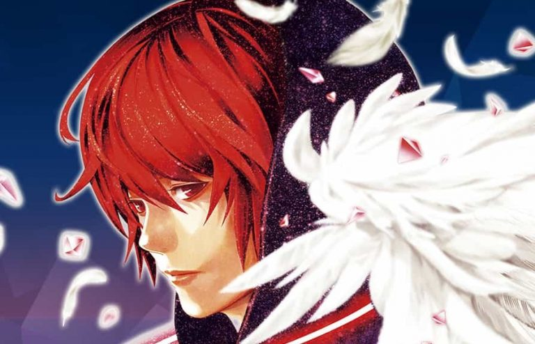 Platinum End Chapter 48 Release Date, Where To Read and Spoilers