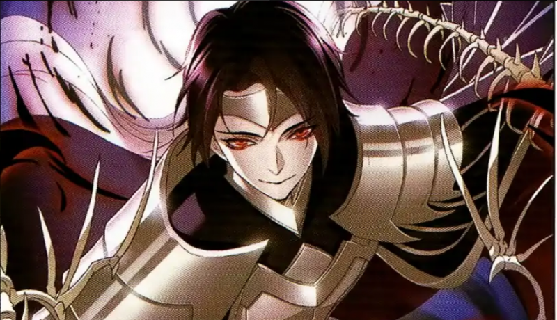 Soul Land I Chapter 258 update and Spoilers