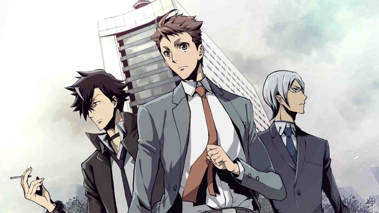 Special 7 Special Crime Investigation Episode 09 preview