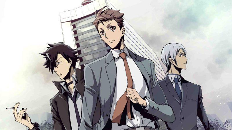 Special 7: Special Crime Investigation Unit Episode 10
