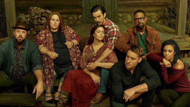 This Is Us Season 4 Episode 10 release date