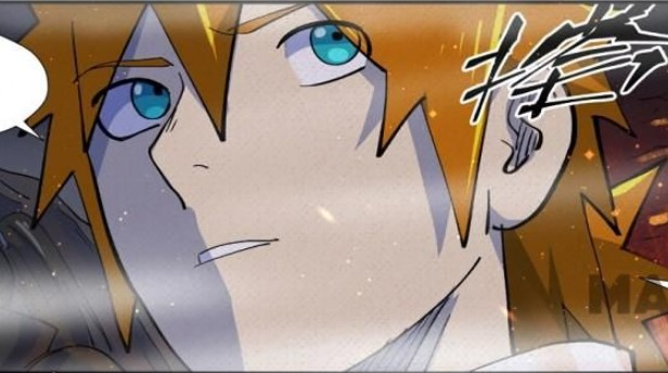 Tales Of Demons and Gods Chapter 255 Updates, Release Date, and Spoilers