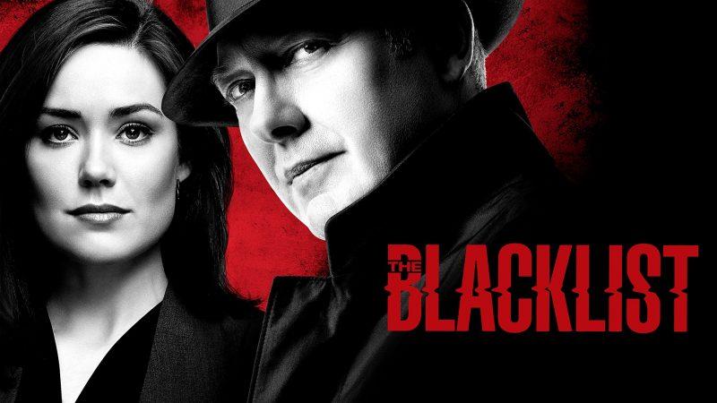 The Blacklist Season 7 Episode 9: 'Orion Relocation ...