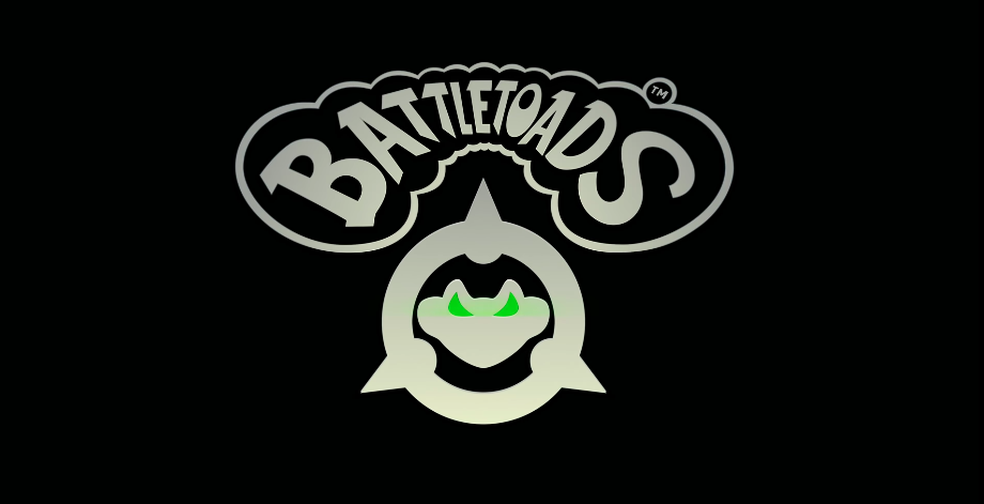 Battletoads 2019 update