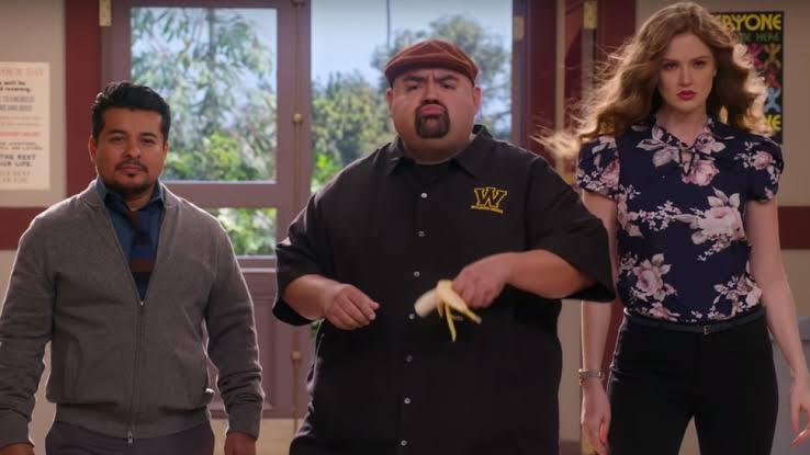 Mr. Iglesias season 2 update