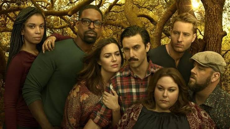 This Is Us Season 4 Episode 10 update