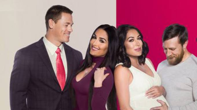 Total Bellas season 5 update