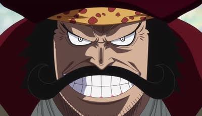 One Piece Chapter 968 Release date