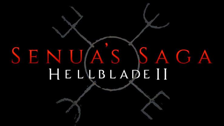 Hellblade II
