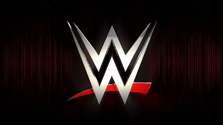 WWE update