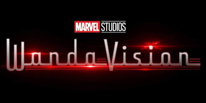 Wandavision spoilers