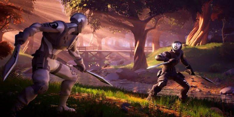 Fortnite Chapter 2 season 2 release date