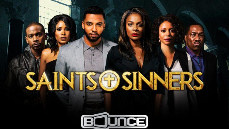 Saints And Sinners season 5 Release date