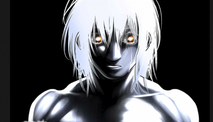 'Abyss Rage' Chapter 69 Spoilers, Release Date, and Raw Scans