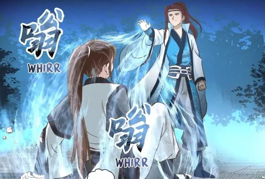 'Holy Ancestor' Chapter 223 update, Read Online, and Spoilers