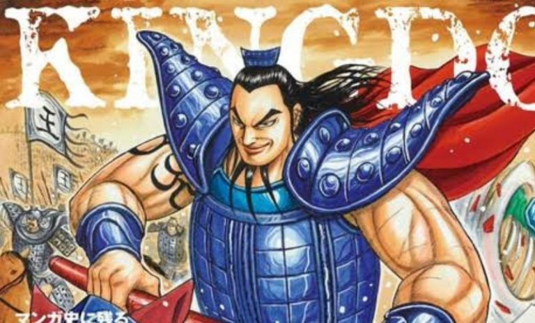 'Kingdom' Chapter 629 Release Date, Spoilers, and Raw Updates