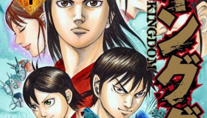 'Kingdom' Chapter 629 update, Spoilers, and Raw Updates