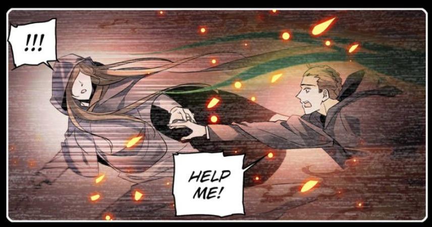 'Versatile Mage' Chapter 326 Spoilers
