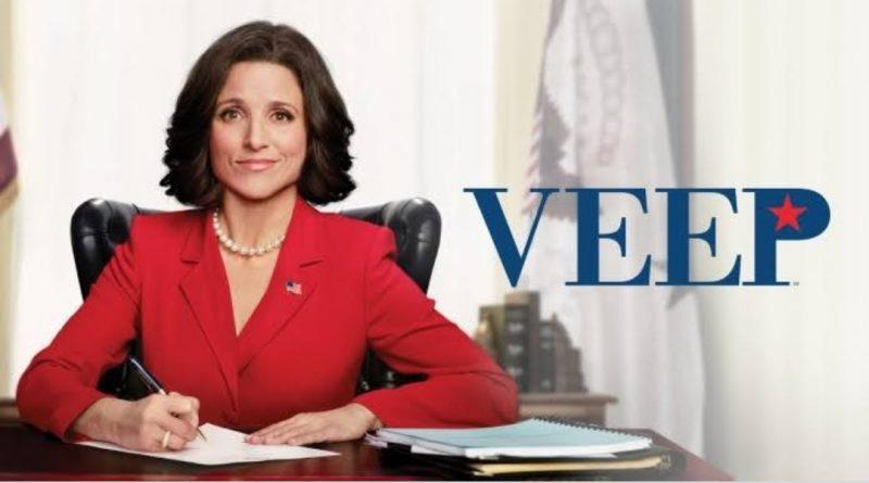 Veep Season 8: update, Cast