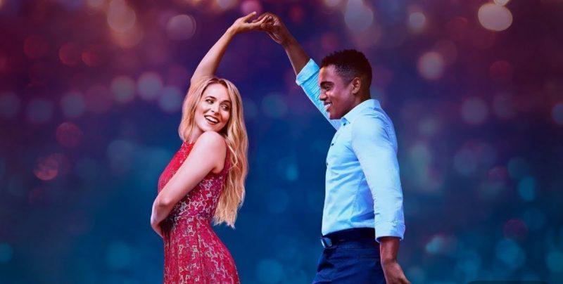 Flirty Dancing Episode 03