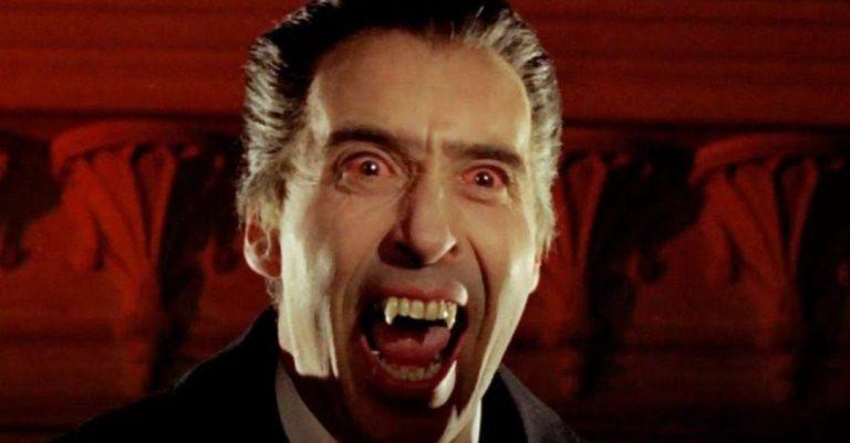 Dracula Season 2: release date