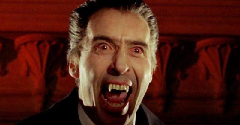 Dracula Season 2: update