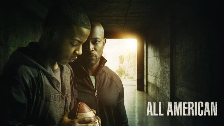 All American Season 2 Episode 10