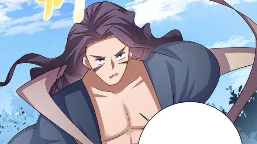 Above All Gods Chapter 63 Release Date, Details, and Where To Read