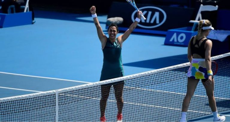 Australian Open 2020: Draw Date, Live Stream, And Latest News