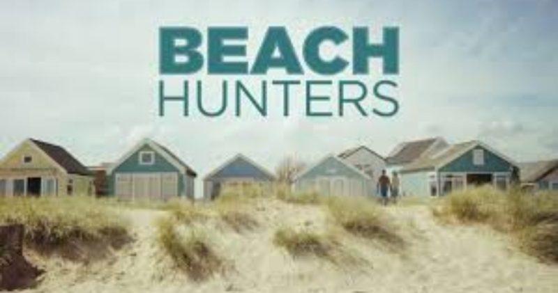 Beach Hunters Season 7: update
