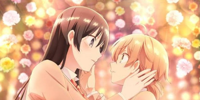 Bloom Into You Season 2: Premiere Date, Story, News And Updates