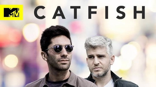Catfish Season 8 Episode 1