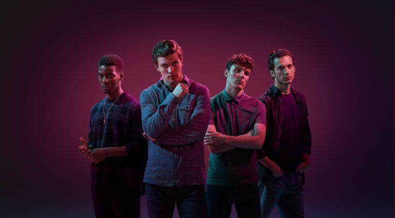Clique Season 3 Release Date and cast