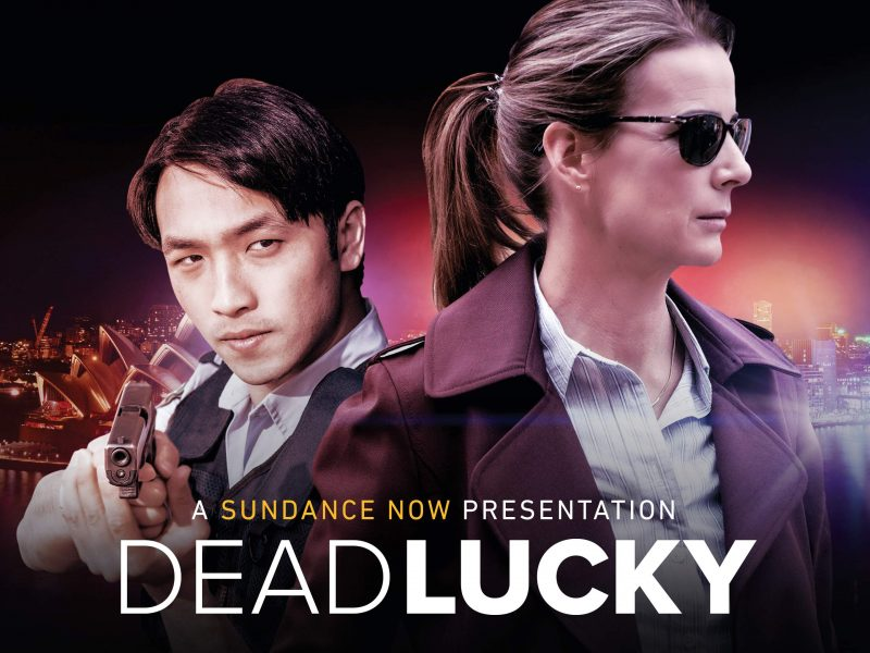 Dead Lucky Season 2 update, Cast