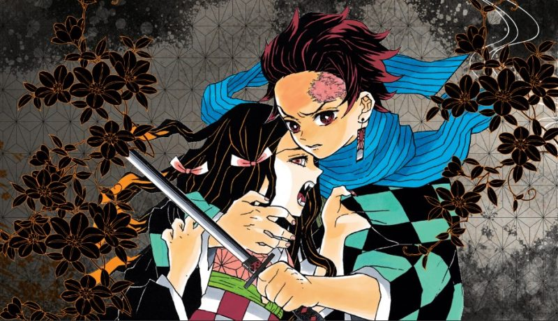 Demon Slayer Chapter 191 update, Read Online and Spoilers