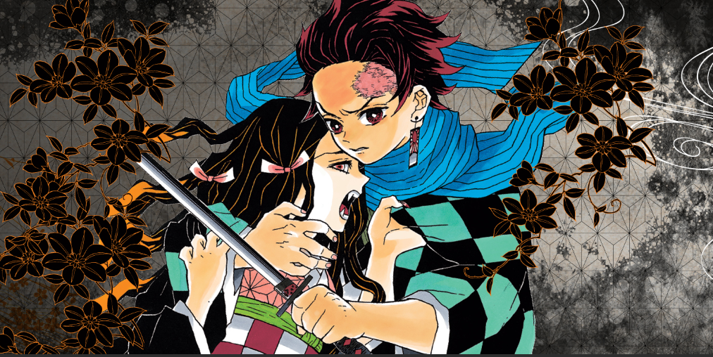 Demon Slayer Kimetsu No Yaiba Chapter 192 update and Time