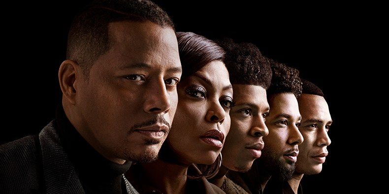 Empire Season 6 Release Date