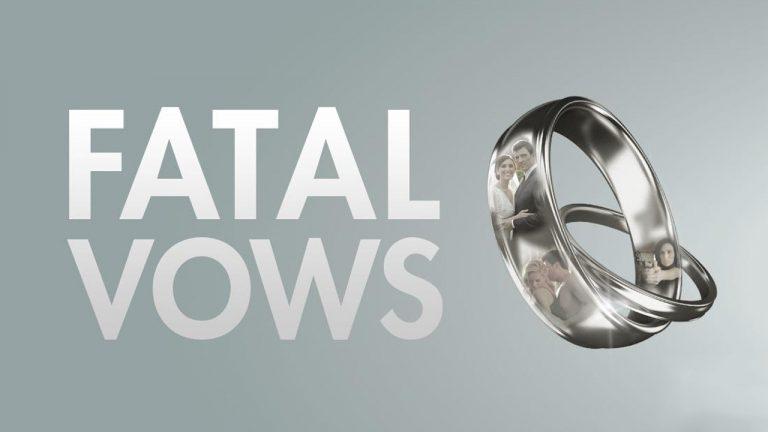 Fatal Vows Season 7 Release Date