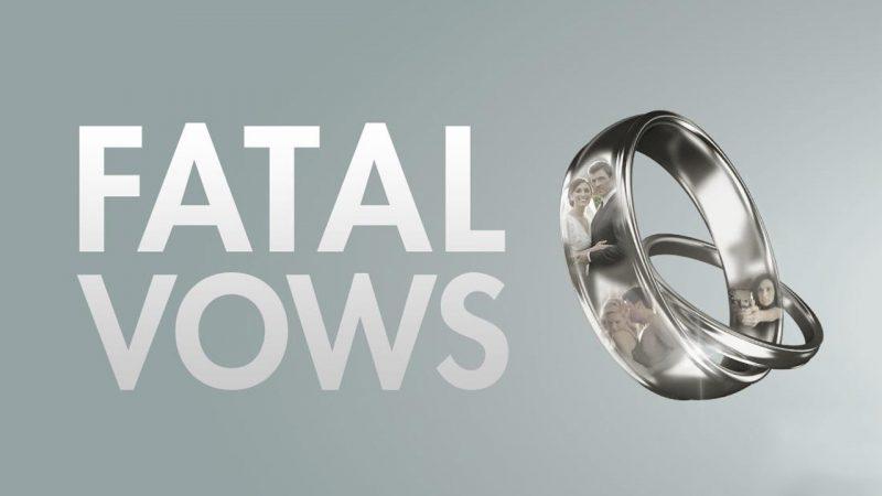 Fatal Vows Season 7 update