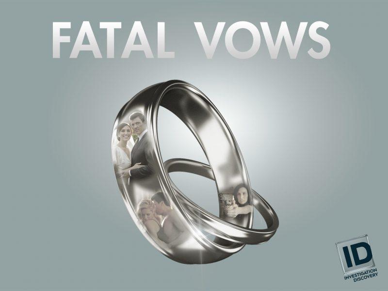 Fatal Vows Season 7